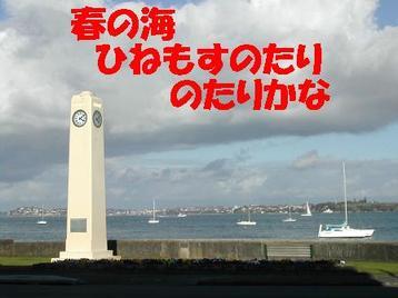 Photo_124