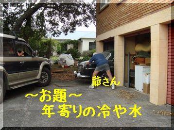 Photo_65