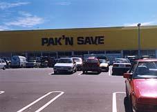 Pakn_save